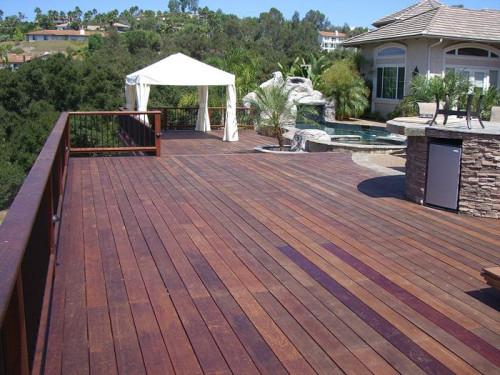 hardwood-deck