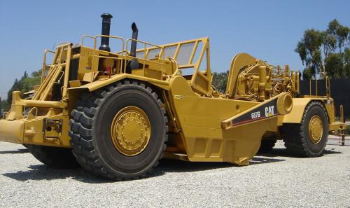 heavyequipment